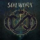 SOILWORK 2013