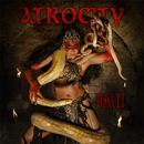 ATROCITY &#8211; Interview
