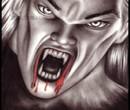 blood_omen_kain