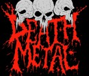 death-metal-luke-kegley