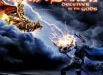 AmonAmarth-DeceiverOfTheGods