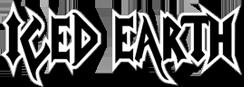 logo-iced-earth