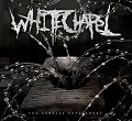 Whitechapel-TheSomaticDefilement