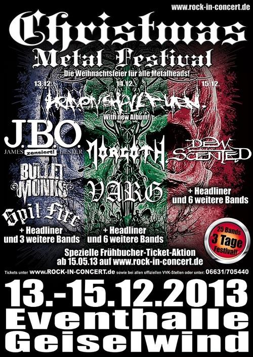 christmas_metal_festival2013