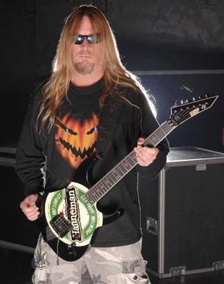 gty_jeff_hanneman_slayedr_guitarist_dies_ss_thg_130503_ssv
