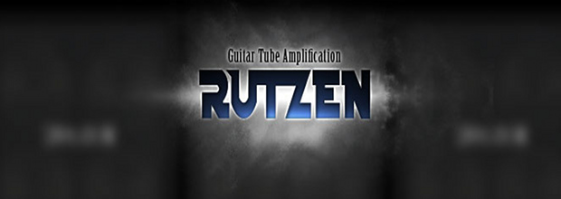 RUTZEN AMPLIFICATION