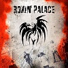 RoxinPalace-Cover_900