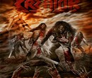 kreator-dying-alive-cover2
