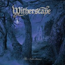 witherscapeAlbum