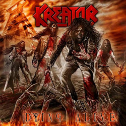kreator-dying-alive-1