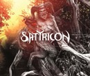Satyricon-album-2013