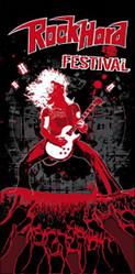 rock-hard_banner_3b0bceecbc