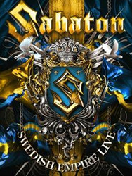 sabaton-swedish-empire-live