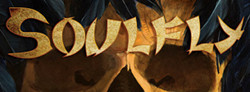 soulfly-banner-4-610x225