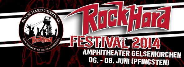 RH-FESTIVAL 2014