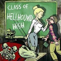 Crossplane-Class-Of-Hellhound-High-Cover-Artwork