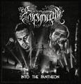 Empyrium - Into the Pantheon (Cover)