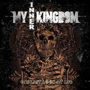 MyInnerKingdom-OneLastLookAtLife-Cover