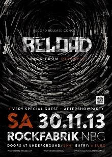 RELOAD_Flyer