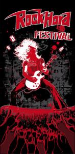 Rock-Hard-Festival-147x300