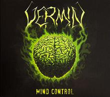 vermin_mind_control_cd_foto