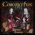 CORONATUS INTERVIEW