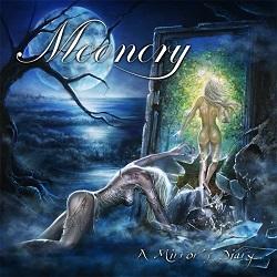 Mooncry_-_A_Mirrors_Diary