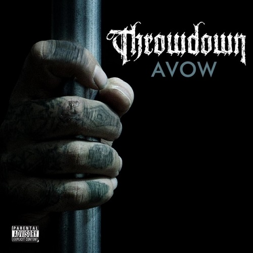 Throwdown-Avow-620x620