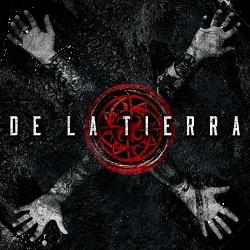 De-La-Tierra-Cover