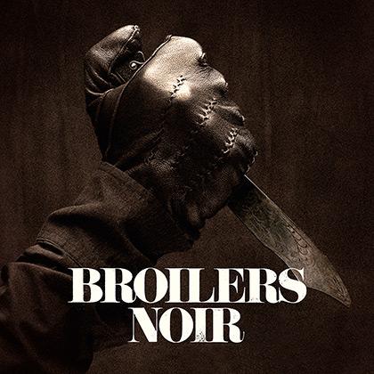 broilers_noir