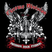 chrome-division-infernal-rock-eternal