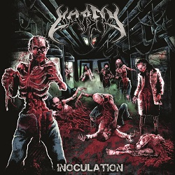 morfin-inoculation-small