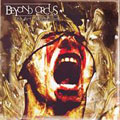 Beyond Orcus