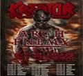 Kreator_Tour Klein