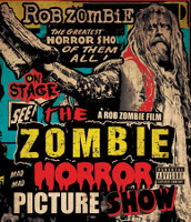 Rob-Zombie-–-Zombie-Horror-Picture-Show-Cover-900