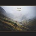 SAOR Cover