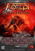 accept-2014tour