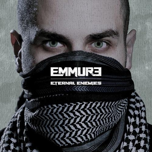 emmure_eternalenemies