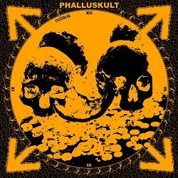 phalluskult