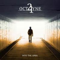 21-octayne