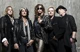 Aerosmith-Global-Warming-Tour-2014