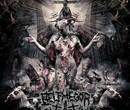 belphegor-conjuring-the-dead2