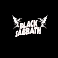 black-sabbath-logo1