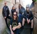 overkill-2014-2