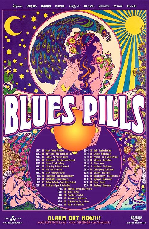 Blues-Pills-Tourposter-ALL-DATES-2014-07-25