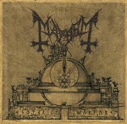 Mayhem_Esoteric_Warfare_cover