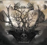 equilibrium-erdentempel-cover