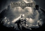 Bolt Thrower live