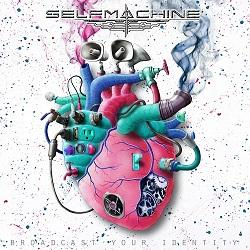 Selfmachine_artwork