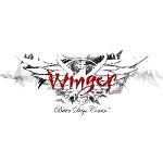 WINGER_-_Better_Days_Comin_